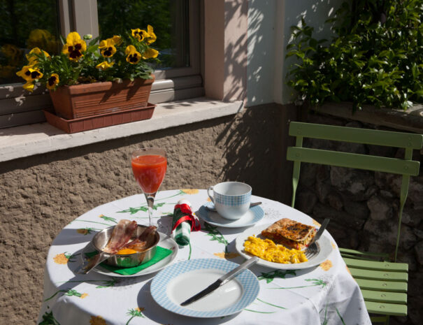 Bb colazioni-166-colazione