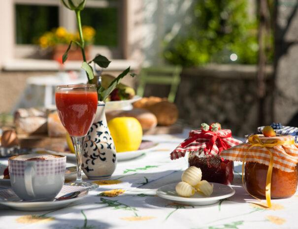 Bb colazioni-179-colazione